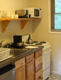 Room 11 Kitchen1