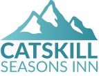 Catskill Seasons Inn secure online reservation system