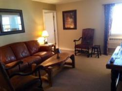 Hospitality Suite 122/123