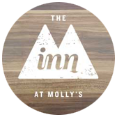 The Inn at Mount Molly's secure online reservation system