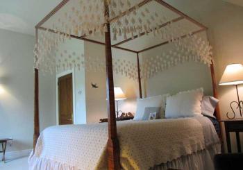 Catharine's Room