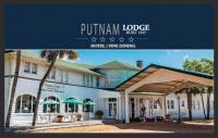 The Putnam Lodge