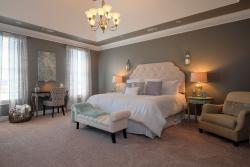 Rieder Room