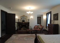 Renaissance Suite