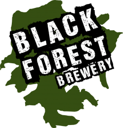 Black Forest Brewery e-Gift Card