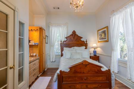 Lantana Room