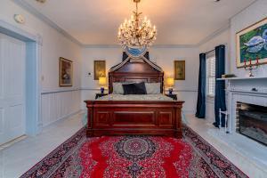 Hydrangea Suite