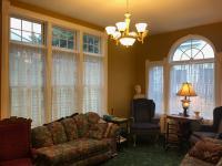 Sun Room @ Andor Wenneson Historic Inn in Peterson, MN
