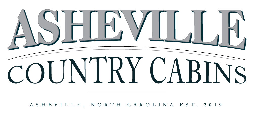 Asheville Country Cabins secure online reservation system