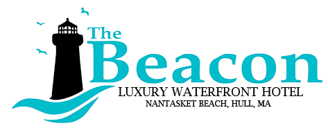 Beacon Hull Inn secure online reservation system