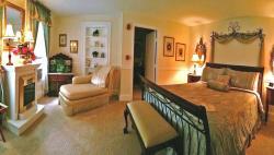 Lindsey Room