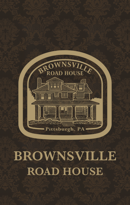 Brownsville Road House secure online reservation system