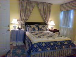 Queen Room 11