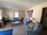 Cozy Quilt Cottage