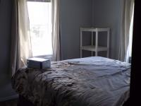 Cabin #7 Bedroom 2