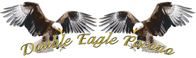 Double Eagle Pocono secure online reservation system