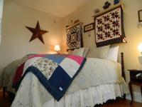 Murphey Room