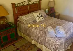 Stable 10
