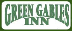 Green Gables Inn secure online reservation system