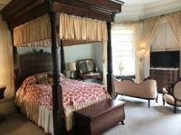 Alice Hay Room