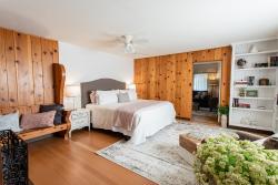 Sequoia Suite