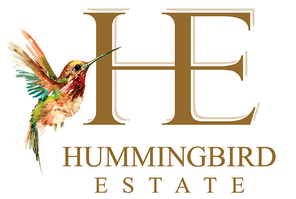 Hummingbird Estate secure online reservation system