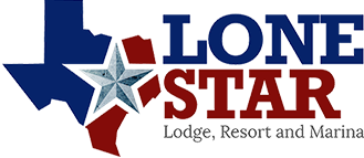 Lone Star Lodge Resort and Marina secure online reservation system