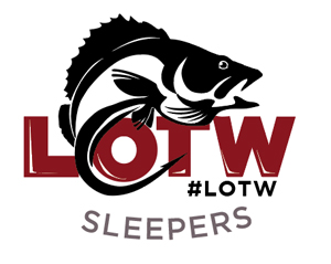 LOTW Sleepers secure online reservation system