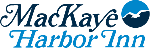 MacKaye Harbor Inn secure online reservation system