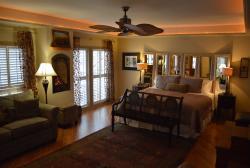 The Lachapelle Suite