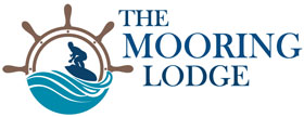 The Mooring Lodge secure online reservation system