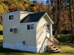Tiny House # 11