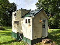 Tiny House # 12