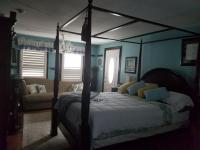 Miss McKenna's Room