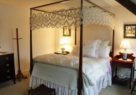 Violet's Room