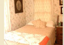The Rachael Room