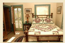 Zane Grey Suite