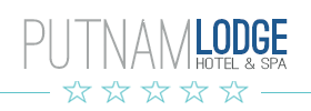 Putnam Lodge secure online reservation system