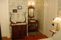 Trissler Room