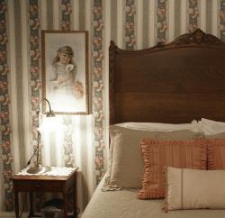 Emma Belle Room