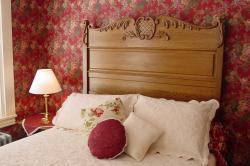 Figari Room