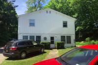 Vacation Home: Front