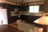 Vacation Home: Kitchen