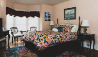 Shingletown Suite