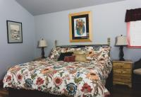 Tussey Mountain Suite