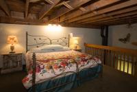 Garden Loft Suite