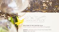 Cortona Guest Suite, The Canyon Villa, Paso Robles