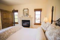 Castellina Guest Suite, View of Interior, The Canyon Villa, Paso Robles