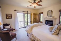 Castellina Guest Suite