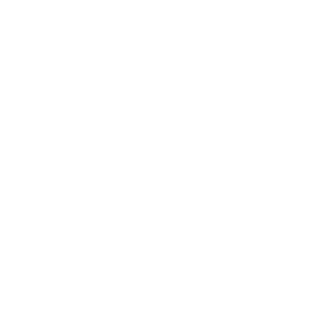 Frogtown Inn Bed & Breakfast secure online reservation system
